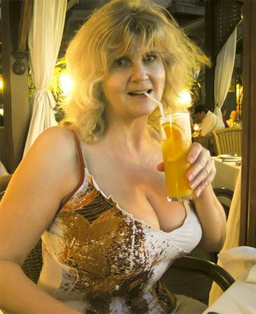 rencontre femme divorcée france Limoges