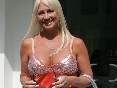 photo exhib femme pessac