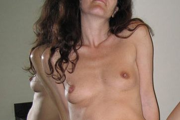 Rencontre femme colombes