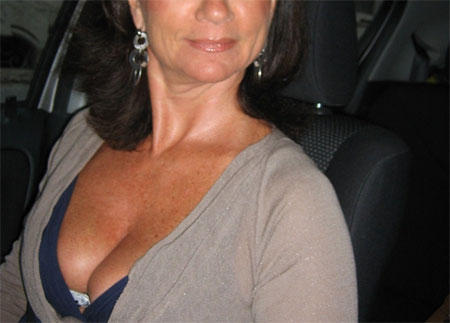 50 year old milf masturbate
