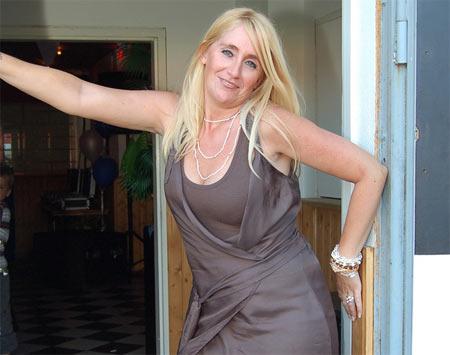 Rencontre femme mariee orleans