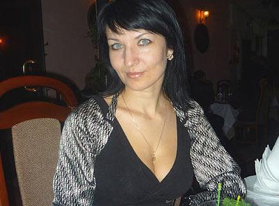 Cherche une relation avec une femme serieuse tunisienne