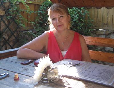 femme mure photo vivastreet mulhouse