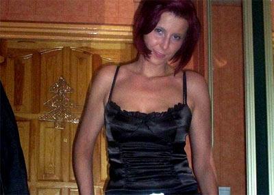 site re rencontre gratuit femme 40 ans salope