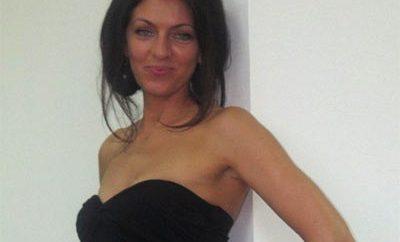 Femme 26 ans rencontre