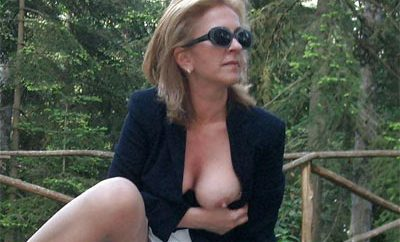 video sexe amatrice annonce poitiers