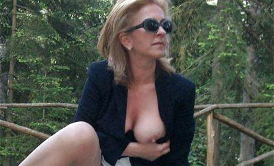 video sexe cougar sexemodel la rochelle