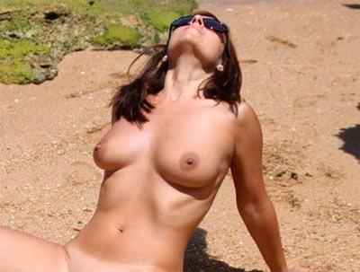 mature nudiste annonce nantes