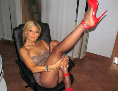 dial webcam cougar