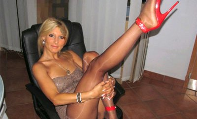 rencontre pd plan cul en webcam