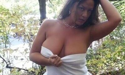 Rencontre femme colombienne