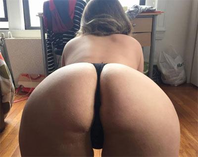 Meilleur HD lesbienne porno sites