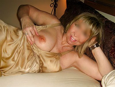 belle mere coquine wwwannonce