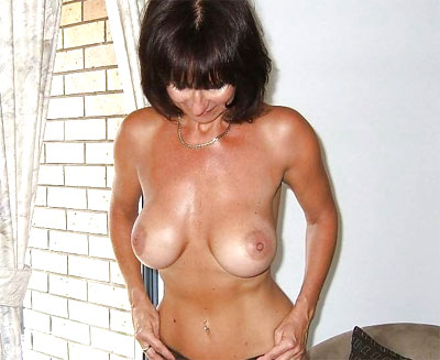 Rencontre coquine nord