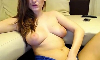 video sexe femme sexemodel toulon