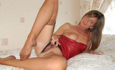 photo femme sexe wannonce pays de loire