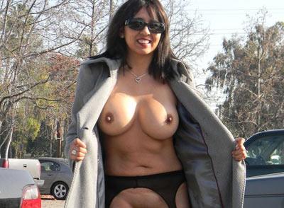 Beurette rencontres femmes matures