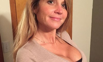 Recherche femme celibataire de 40 ans