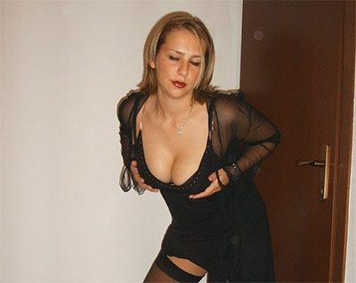 cougar de lyon plan sexe