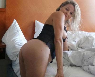 sexe discret tchat sexy sans inscription
