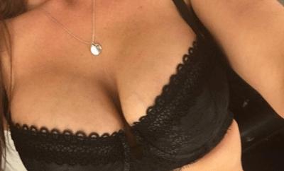 Rencontre jeune celibataire paris Rencontres femmes flers