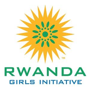 RwandaGirlsInitiative_Logo