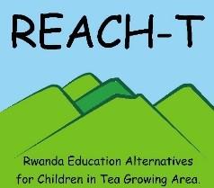 REACH-T logo