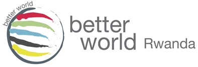 better world LOGO 02
