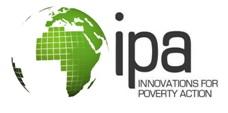 IPA logo_