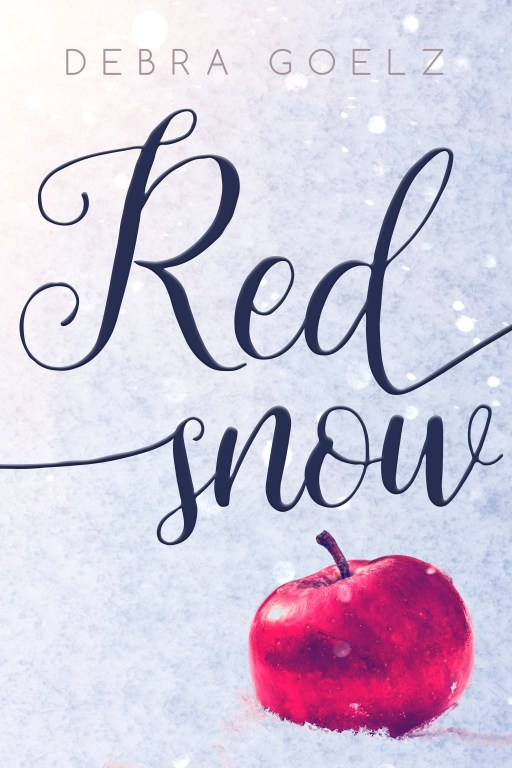 Red Snow by Debra Goelz | Cover Design by Render Compose