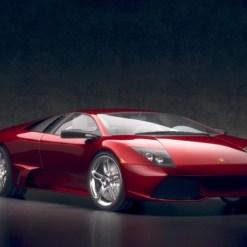 Luxury_Car_Studio_3D_Scene_w_Car-1080x675-1024x640