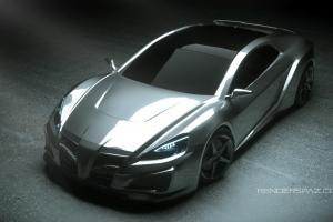 concept_car01-2-edited