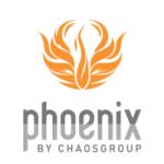 Что нового в Phoenix FD 3.11