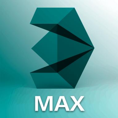 3ds Max системные требования