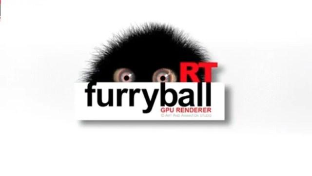 Furryball RT dead