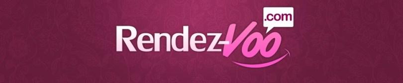 Site de Rencontres entre Moches, Laids et Vilains | Rendez-Voo