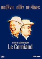 Le corniaud French Movie