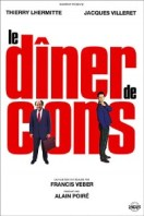 le diner de cons french movie