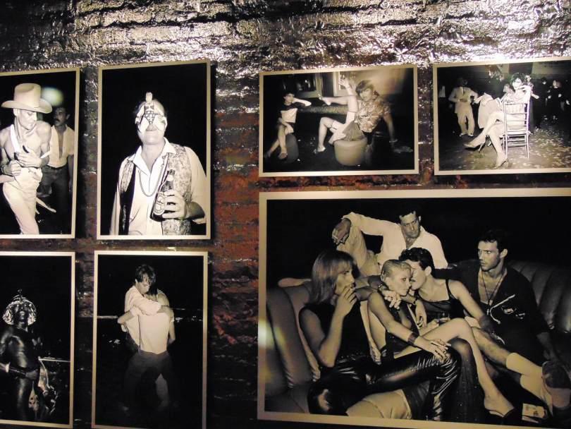 Museum of Sex in NYC Rendezvous En New York