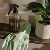 Got Guests Coming Over? Here's What To Clean Up