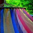 Hammock - resized 300-wide and compressed