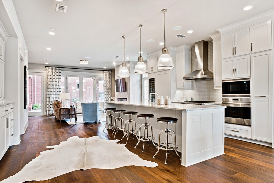 Custom Homes And Lots For Sale In Dallas Fort Worth Rendition LUXURY Homes Rendition LUXURY