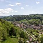 Guyer-Zeller-Weg