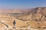 TTS-in-Jordanien_20150618_4643