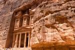 TTS-in-Jordanien_20150619_3984