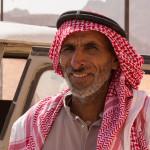 TTS-in-Jordanien_20150619_4181