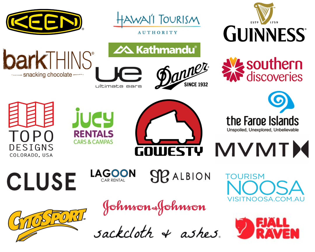 Renee Roaming Brands