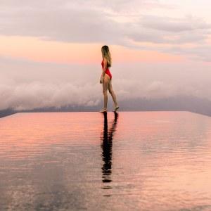Renee-Roaming-Travel-Photographer-Bali