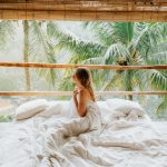 Renee-Roaming-Travel-Photographer-Bali-Mornings