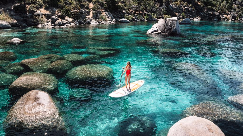 The-Ultimate-Adventure-Getaway-to-Reno-and-Lake-Tahoe-Renee-Roaming-Banner-02